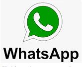 Whatsapp cotato dhabi steel
