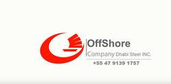 OFFSHORE COMPANY INTERNATIONAL