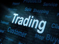 Trading Import Export Dhabi Steel