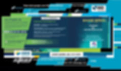 INVESTIMENTO BID & DHABI STEEL.jpg