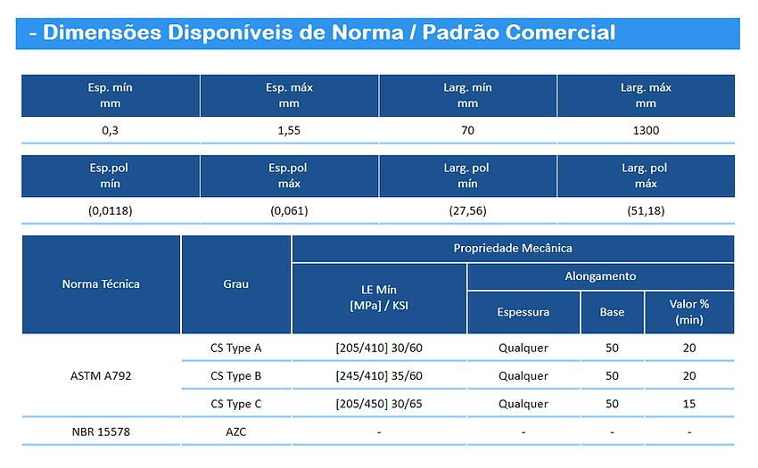 PADRÃO_COMERCIAL.png