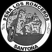 Escudo Peña (Gif)_edited.png