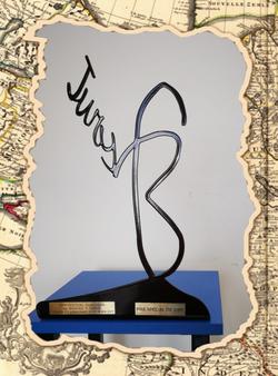 Premio especial del jurado