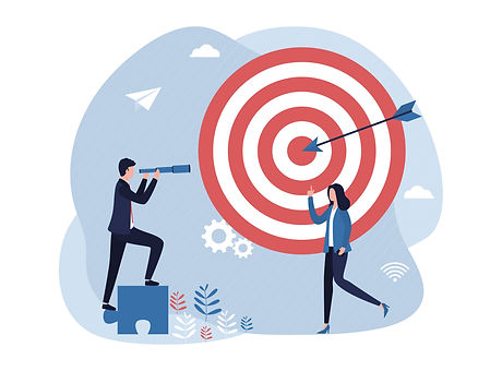 business goal setting and achievement.jp