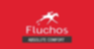 Fluchos.png