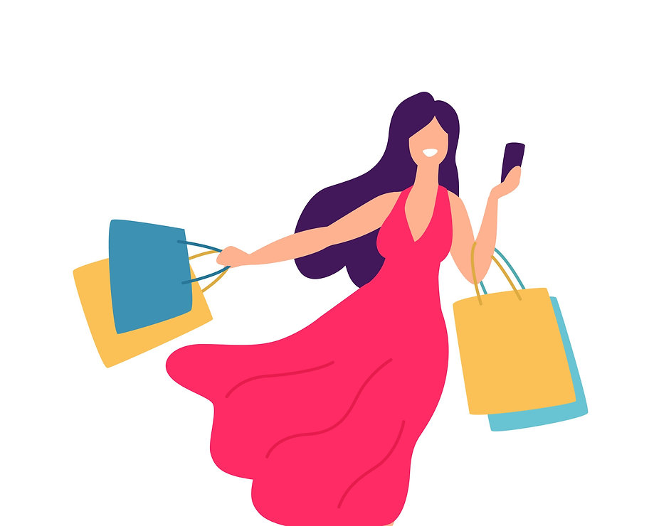 Illustration%20of%20a%20girl%20with%20shopping_edited.jpg