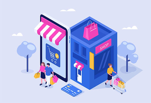 mobile-shopping-illustration.jpg