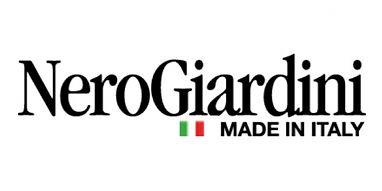 Nero+Giardini.jpg