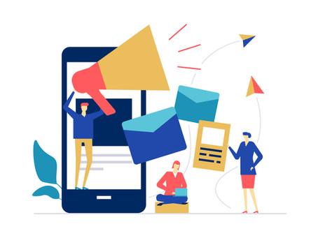 Integrating Digital Marketing into Your Organization
