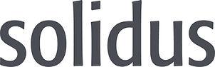 Solidus_Logo_positiv.jpg