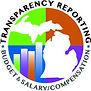 Michigan School Transparency Reporting