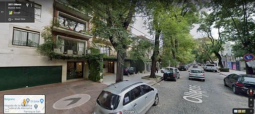 fachada google maps 3.PNG