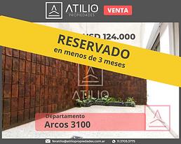 reservado Arcos miniatura web.png