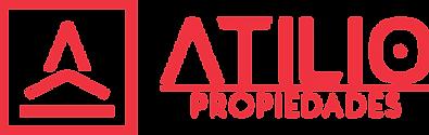 Inmobiliaria ATILIO Propiedades en Núñez