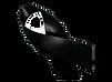 49-493354_black-ribbon-png-file-shiny-bl