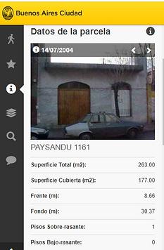 Datos parcela Paysandu.PNG