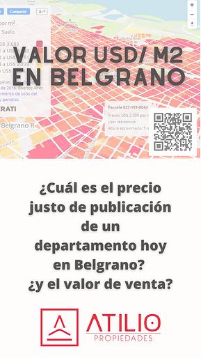 valor m2 Belgrano.png