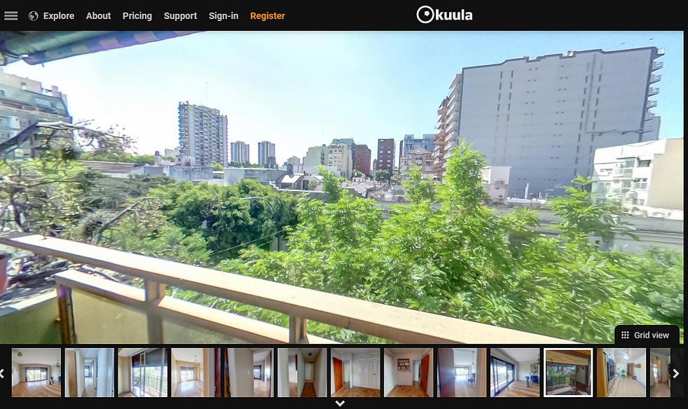 Captura tour virtual vista balcon.PNG
