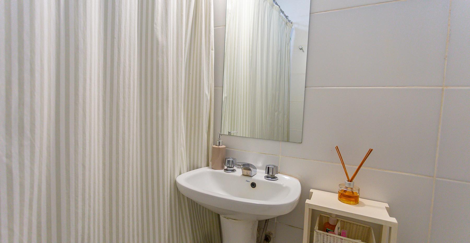 Baño completo1.jpg