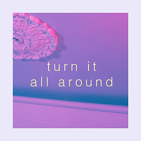 turn it all around frame.jpg