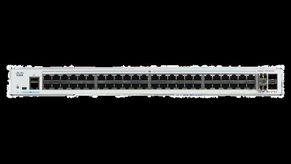C1000-48T-4G-L