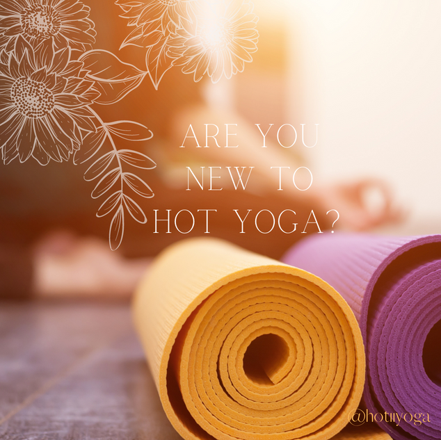 Yoga is invigoration in relaxation. Free