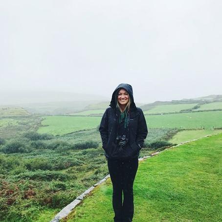 Ireland Trip | 2017