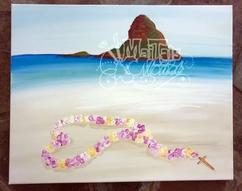aloha-rosery.webp
