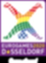 eurogames_logo_dusseldorf.png