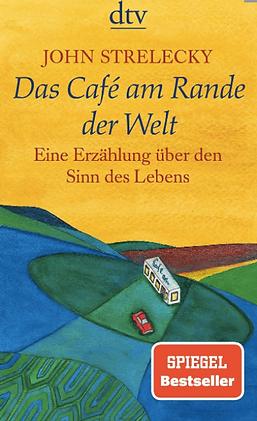 Das_Café_am_Rande_der_Welt.png