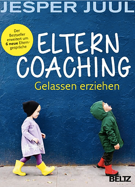Elterncoaching.png