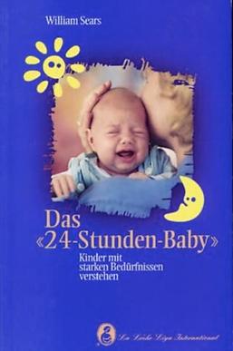 Das 24 Stunden Baby.png