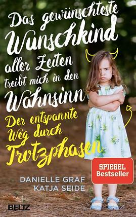 Das_gewünschteste_Wunschkind_allerzeite