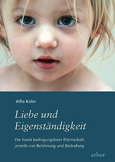 Liebe_und_Eigenständigkeit.png