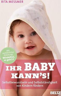 Ihr Baby kann's.png