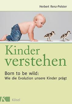 Kinder verstehen born to be wild2 .png