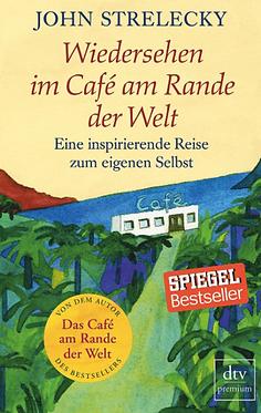 Wiedersehen_im_Café_am_Rande_der_Welt.p