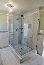 Frameless Shower Door.jpg