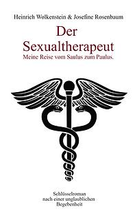 Der_Sexualtherapeut_Cover_für_Facebook.
