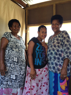 Villagefamily