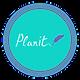 Planit Logo - SVG (1).png