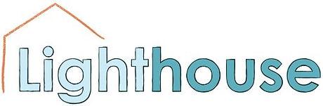Lighthouse logo_edited.jpg