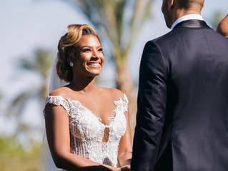 Keep Calm,You Are Having A Wedding!