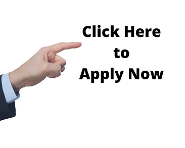Click Here to Apply Now.png
