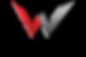 willamette financial logo .png
