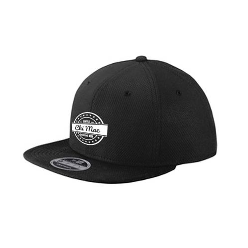 Chimac Black Hat