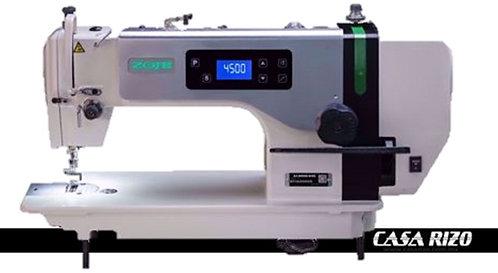 Máquina electrónica Zoje ZJ-A6000-G