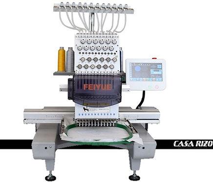 Bordadora Industrial Feiyue FY1201C