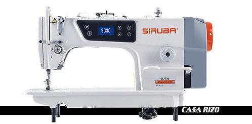 Recta electrónica Siruba  dl720-m1