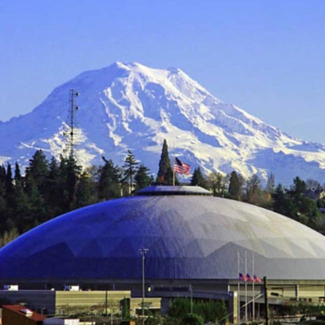 ANW 11-Tacoma Dome